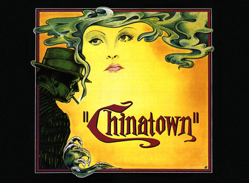 importance of chinatown on the film Forever, chinatown is a story of unknown, self-taught 81-year-old artist frank wong who has spent the past four decades recreating his fading memories by building romantic, extraordinarily detailed miniature models of the san francisco chinatown rooms of his youththis film takes the journey of one individual and maps it.