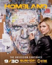 Homeland-Poster-Obsesion