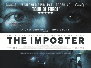 The-Imposter-Poster