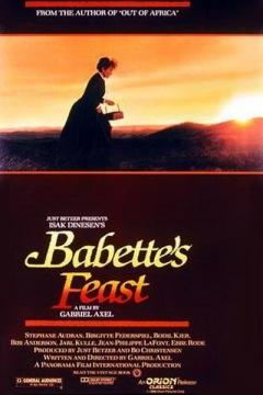 Babettes_feast_(1988)