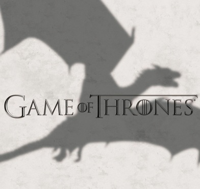 Game-Of-Thrones-Saison-3-Poster