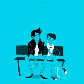 the_fault_in_our_stars_by_harpymarx-d56eui2