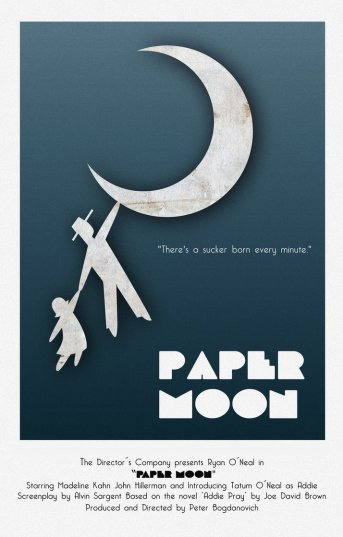 PAPER_MOON_poster_by_rodolforever.png