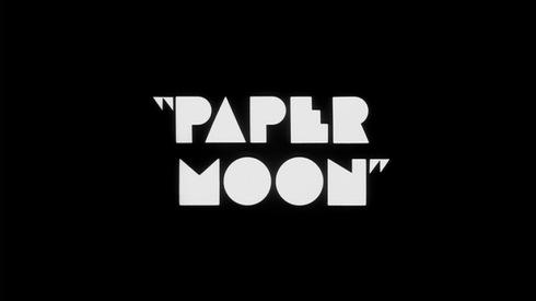 papermoon1973dvd