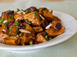 2012-10-24-sweet-potato-salad-chutney-dressing-edit-thumb-518xauto-281632