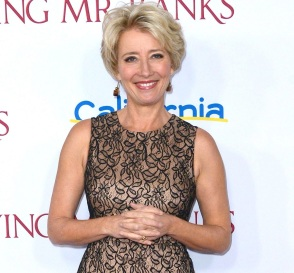 Emma-Thompson-Saving-Mr-Banks-Camilla-Marc-Tom-Lorenzo-Site-1 - Version 2