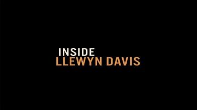 inside-llewyn-davis-ad-2