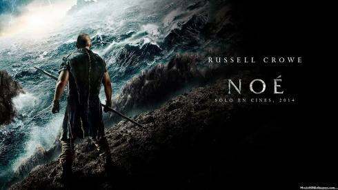 Noah-2014-Poster-HD