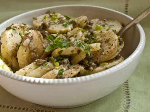 2012-05-07-warm-potato-salad-scallions-capers-mint-thumb-625xauto-238883