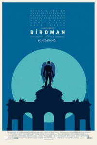 1317531imuzoigo-check-out-these-birdman-international-city-posters