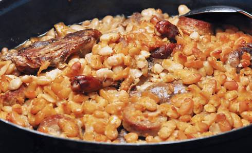 cassoulet-history_HomeMedium