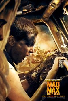 Mad-Max01
