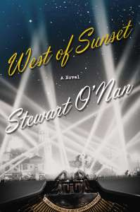 9780670785957_large_West_of_Sunset