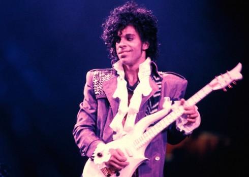 Prince-Dead-210416
