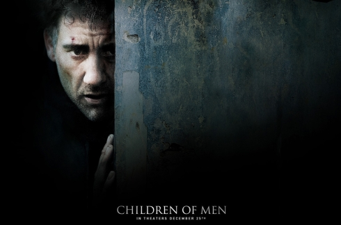 1-children-of-men-010