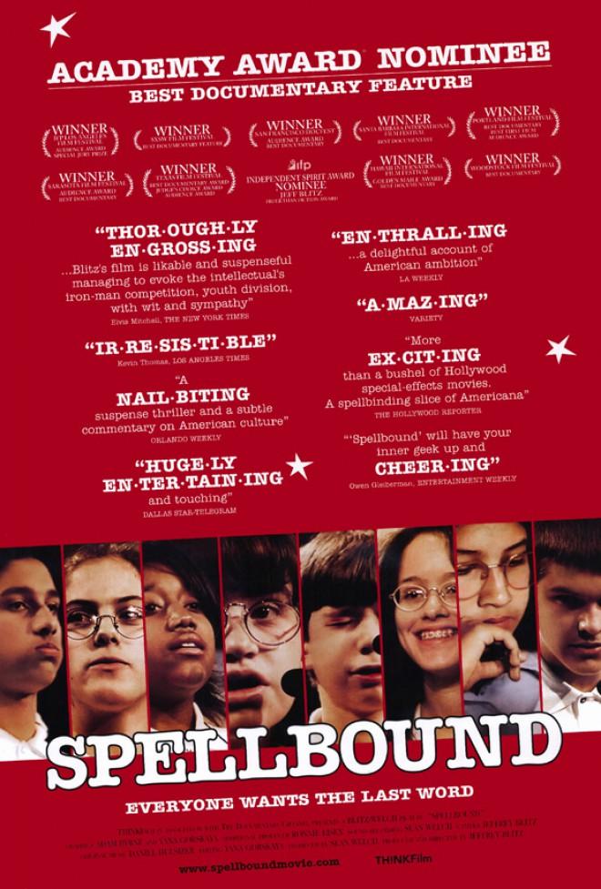 In time american teen documentary