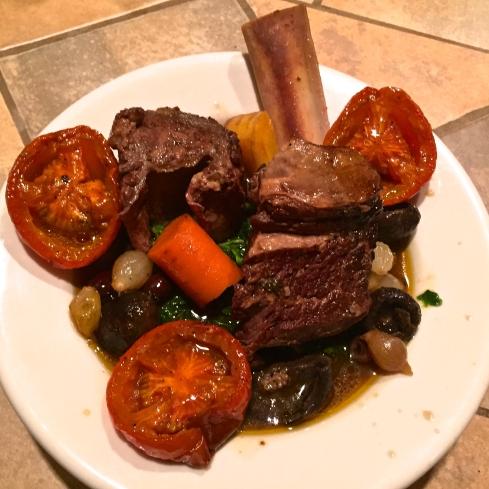 short-rib-stew