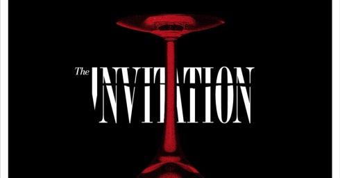alan-hynes-the-invitation-movie-poster-2016-mondo