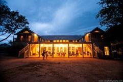 Hoffman Haus Lodge