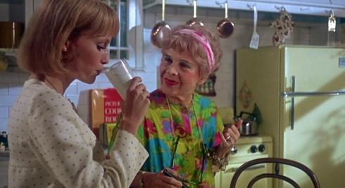 Rosemary Baby Shake 2