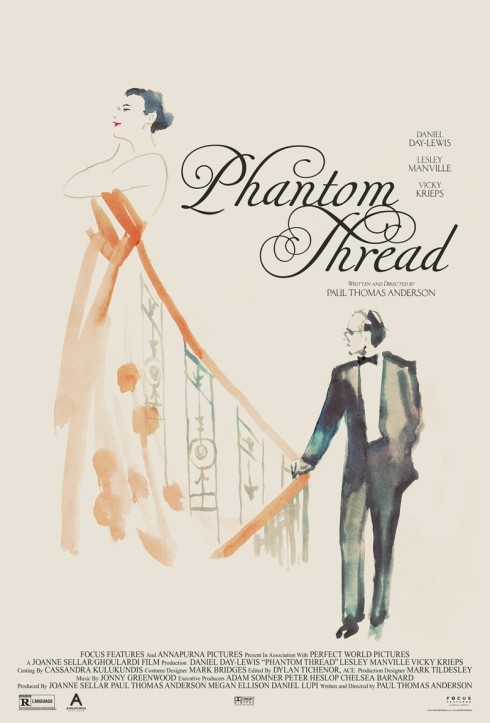 Phantom-Thread-alternate-poster-7