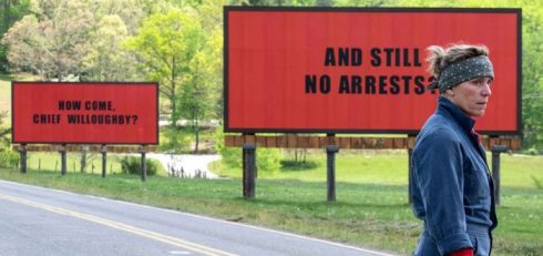 ThreeBillboards-700x331