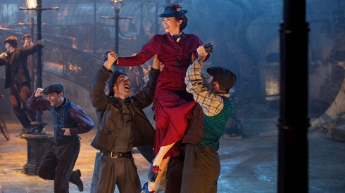 mary-poppins-returns1.jpg