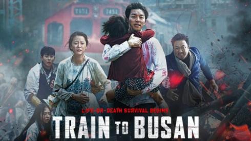 TrainToBusanFeatured2a